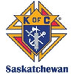 Saskatchewan Knights of Columbus