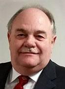 Terry Ruf